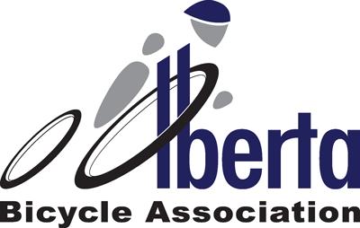 """<a href=""""http://www.albertabicycle.ab.ca/"""" ABA </a>"""