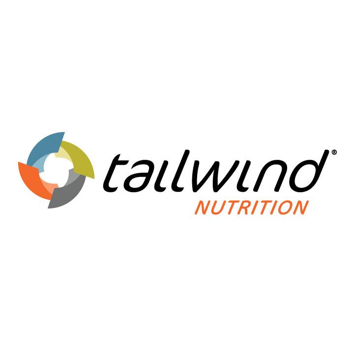 tailwind_logo_720x720